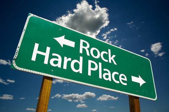 Rock and hard place-thumb-570xauto-99