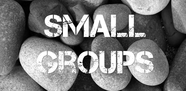 Small-Groups-Background-612x300