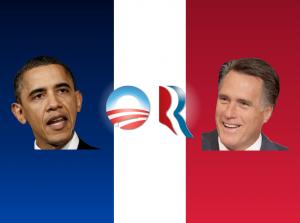 Obama-OR-Romney-300x223